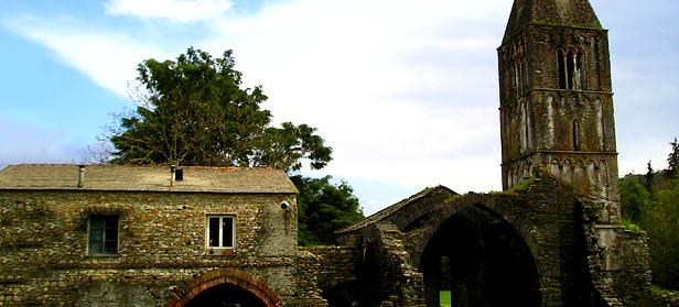 Valle-Cristi